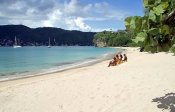 Bequia-lower-bay_resize